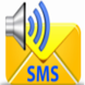 Auto SMS Text Message Reader by DJ Apps