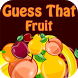 Guess That Fruit by Extended Web AppTech
