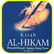 Terjemah Kitab Al Hikam by Goodapps Project