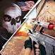 ONLINE STRIKE - Multiplayer Shooter FPS (Unreleased) by HAZMOB LTD. RACING GAMES , MULTIPLAYER FPS