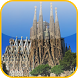 Barcelona Hotels by AppsMentor