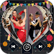 Dance Slideshow Video Maker by Jammes Scootty