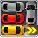 Unblock Parking Car by kjySoft