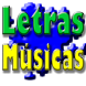 Planta & Raiz by Letras Músicas Wikia Apps