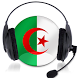 All Algerian Radio Stations Free by LIEB77