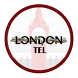 London Tel by Informix Technology