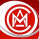 Monaco Bus by Unostile app