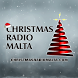 Christmas Radio Malta by NoelBorg.com Apps
