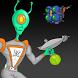 Alien Invasion HD! (Unreleased) by Omnigeek Media