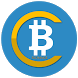 Bitcoin Live Price by Saurabh Gupta