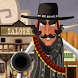World Wild West by QUByte Interactive