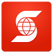 Scotiabank Mobile Banking by Scotiabank