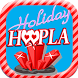 Holiday Hoopla:Valentine Match by Studio Blue Creative