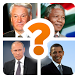 Guess a Politician by Quiz Marketplace