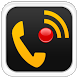 Call Recorder by UltimateSolutions
