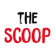 The Scoop by World Manager