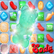 New Candy Crush Soda Saga Tips And Tricks by Arco.dev