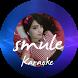Hits Smule Karaoke Video by Dev Melon