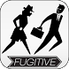 Fugitive Notepad by Fowers Games