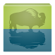 Buffalo Bayou Guide by Buffalo Bayou Partnership