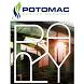 Potomac Prayer Network by Design For Hope LLC