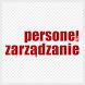 Personel i Zarządzanie by INFOR PL S.A