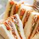 Receitas de Sanduíches Naturais | FoodBait