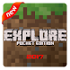 Explore Craft World by BohaGames