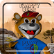 Flappy Bear 3D by Geos Media MT