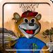 Flappy Bear 3D by Geos Media MT