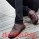 Men's Shoes Design
