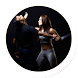 Self Defense by Sports & Fitness Studio