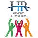 Handicaps & ressources by Agence Française d'Applications Mobiles