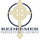Redeemer Connect