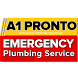 A1 Pronto Plumbing by Evolve Systems Distribution Pty Ltd