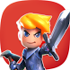 Free Portal Knights Game Guide by Marving Games