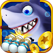 Fishing Online ( 3D Saga Joy) by bluefish7698