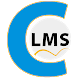 Centum LMS by Centum Learning Limited