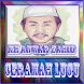 Ceramah Lucu by atha app