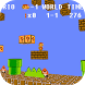 Mario Super Guide & Trick For Game by SKYWAR STUDIOS
