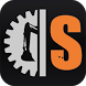 Sandhill Plant and ATV by Web Management Consultants Ltd