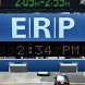 SG ERP Rates by Bohmian
