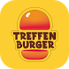 Treffen Burger by Appz2me