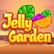 Desert Jely - Jelly Blast game by Hbee