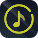 MP3 Player Free by Elinerfour