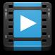 Exodia QuickVideo by Exodia.com, Inc
