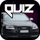 Quiz for C6 Audi RS6 Fans by FlawlessApps