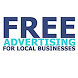 Free Business Advertising UK by wooowapps