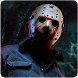 Guide Friday the 13th