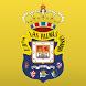 UD Las Palmas by Inventia Plus s.l.